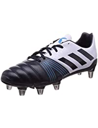 Kakari SG Rugby Boots, Navy