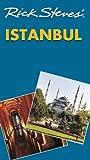 Rick Steves' Istanbul, Rick Steves, 1598800566