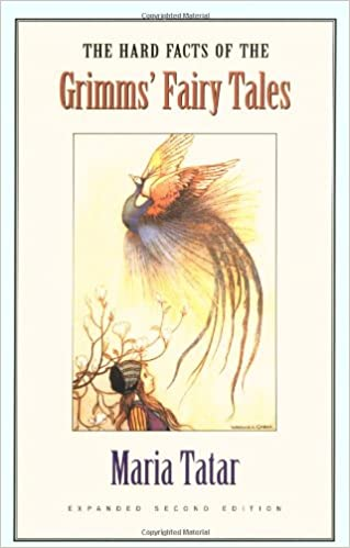 ,,IBOOK,, The Hard Facts Of The Grimms' Fairy Tales: Expanded Second Edition. Artist retorno about Boutique mejor