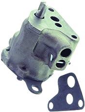 Mini cooper oil pump replacement cost | High Pressure Fuel