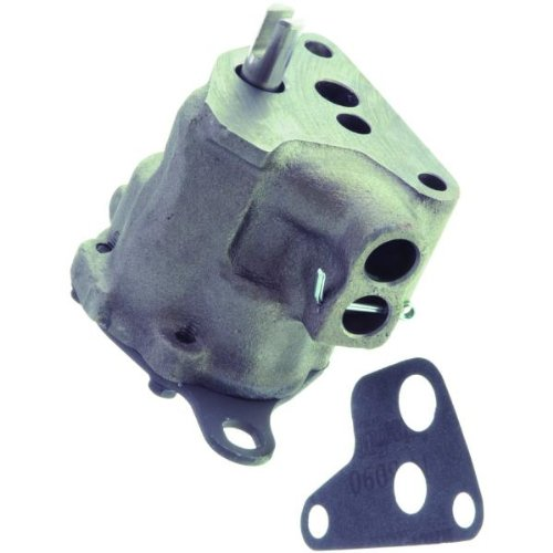 Melling M81A Replacement Oil Pump ()