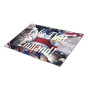 FrendshipPracticalFlag Doormat Funny
