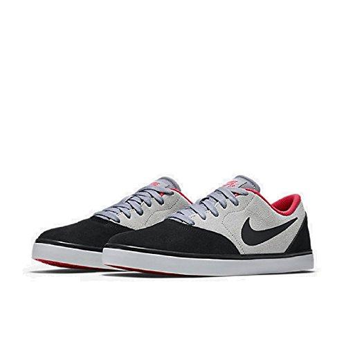 Nike Sb Check Premium Prov Skateboard Skor