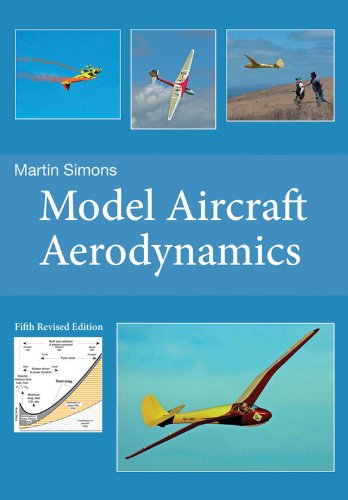 model aviation - 1