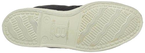Bensimon F15004c157 Bleu Donna 516 Marine Sneaker qRCvxq