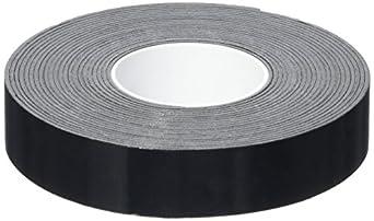 3M 4949 VHB Tape (Multiple Sizes)