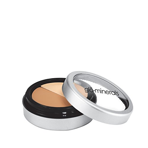 Glo Skin Beauty Minerals Concealer product image