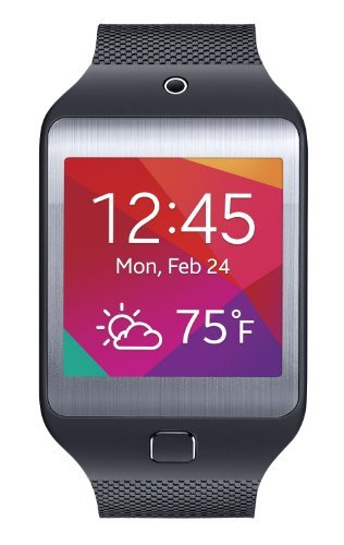 samsung-gear-2-neo-smartwatch-charcoal-black-certified-refurbished