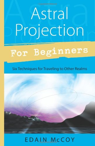 Astral Projection Beginners Techniques Traveling product image