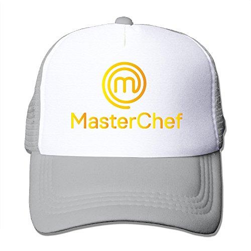 golden-masterchef-brasil-logo-snapback-trucker-mesh-men-women-one-size-fits-most-hats-caps-ash