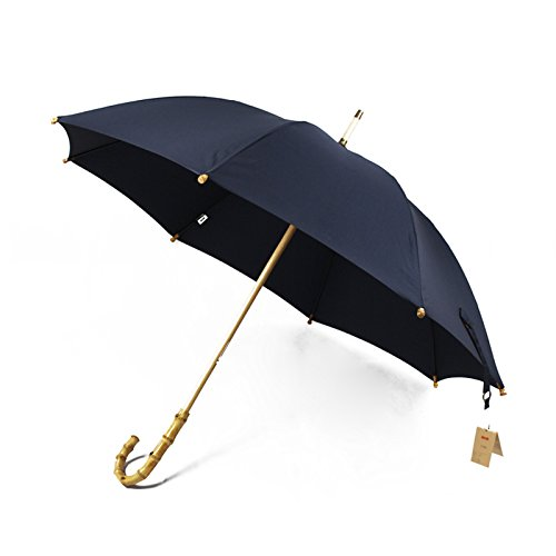 ssby-vintage-handmade-in-england-long-handled-bamboo-cane-bamboo-umbrella-umbrella-large-commercial-