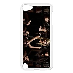 Pretty Little Liars iPod Touch 5 Case White gift PJZ003-7533733