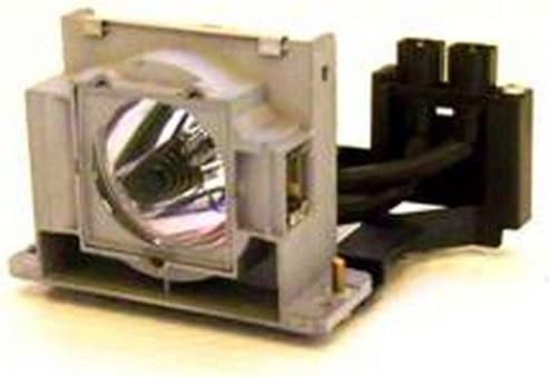 Mitsubishi HC910 Multimedia Video Projector Assembly with Original Bulb Inside