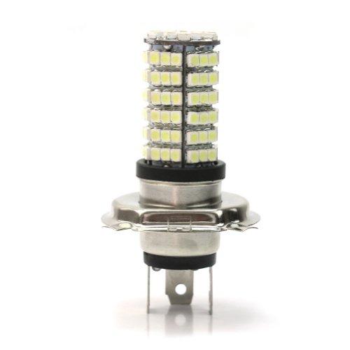 Uhb Replacement Lamp - 8