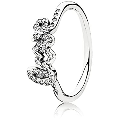 anello pandora love