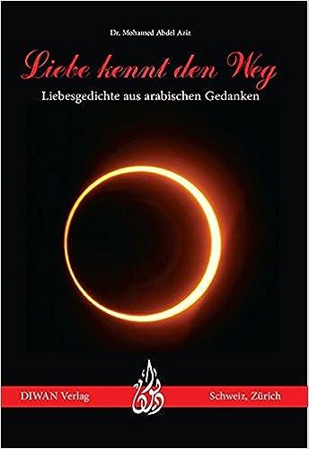 liebesgedichte in deutsch