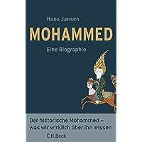 Mohammed: Eine Biographie