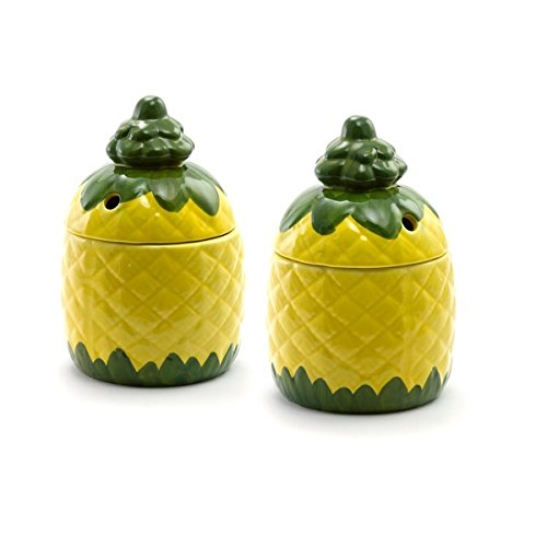 Pineapple-Mugs-Set-of-2