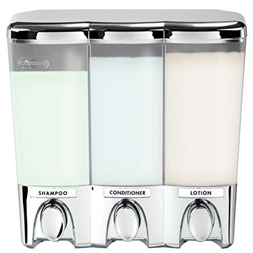 Better Living Products Dispenser Chamber