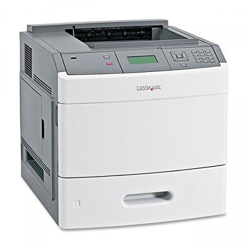 Lexmark 30G0200 Laserdrucker für Lexmark T652N