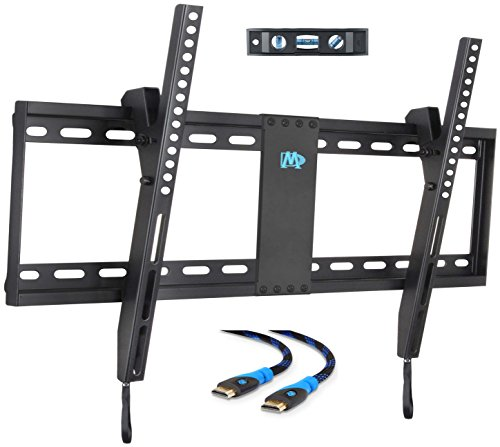 65 inch tv wall mount low profile - 5