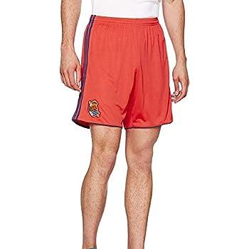 adidas RS A SHO - Pantalón Corto...