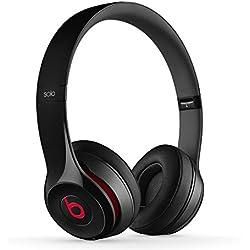418OIGKq LL. AC UL250 SR250,250  - Ascolta la tua musica preferita con le migliori cuffie Beats: guida all'acquisto