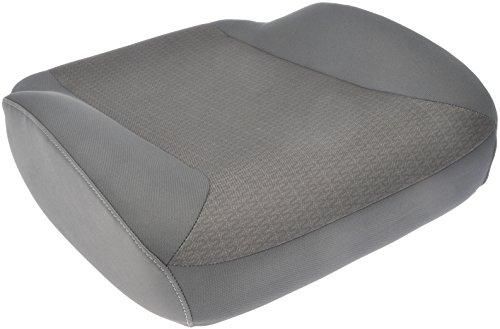 Dorman 641-5101 Seat Cushion -