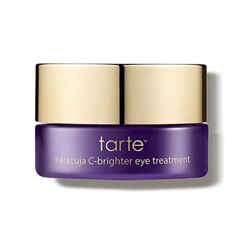 Tarte C Brighter Eye Cream - 4