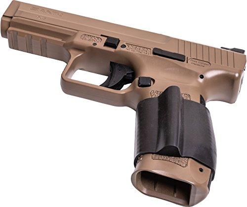 Pistol Grip Sleeve