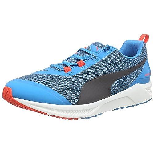 Puma Ignite XT Core, Chaussures de Course Homme