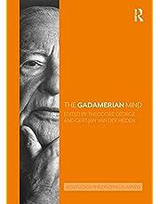 The Gadamerian Mind