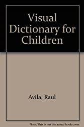 Visual Dictionary for Children