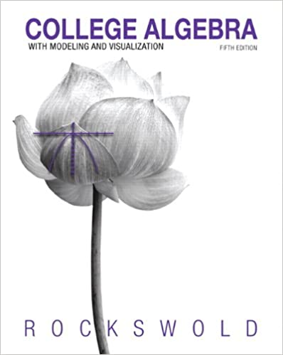 Download college algebra with modeling visualization 5th download college algebra with modeling visualization 5th edition pdf free riza11 ebooks pdf fandeluxe Images
