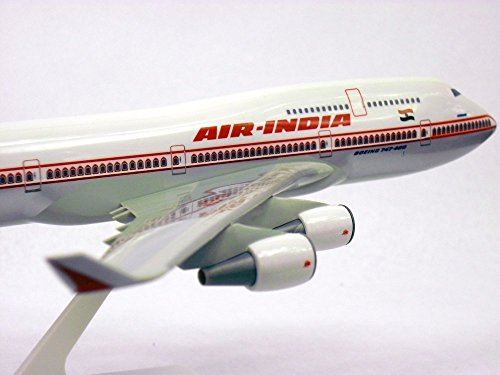 boeing-747-400-air-india-1-200-scale-model-by-flight-miniatures