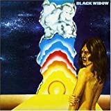 Black Widow by Black Widow