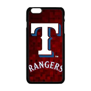 T bangers Cell Phone Case for iPhone plus 6