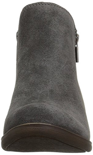 Basel Women's Brand Storm Boot Lucky gqfwvCEx