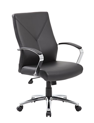 boss-office-products-b10101-bk-leatherplus-executive-chair-in-black