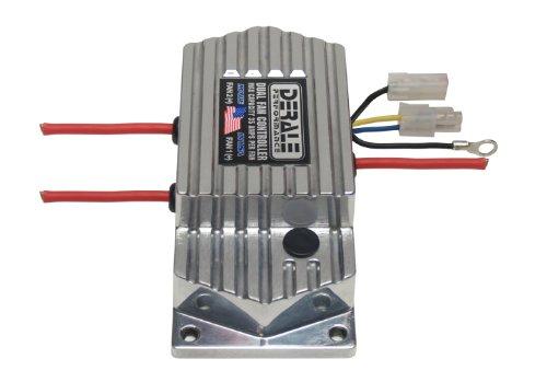 Derale 16759 Adjustable Fan Controller