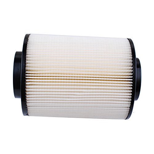 RZR 800 Air Filter 1240482 Replacement for Polaris (2008-2014) UTV by Wadoy by Wadoy (Image #4)