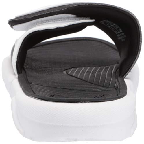 PUMA Royalcat Slide Sandal