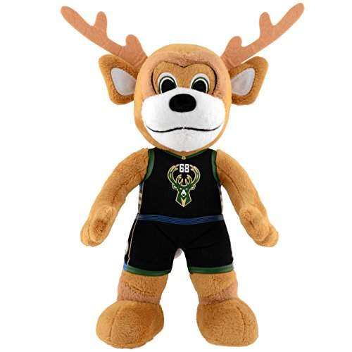 Bucks Mascot Milwaukee Bucks Mascot Bucks Mascots