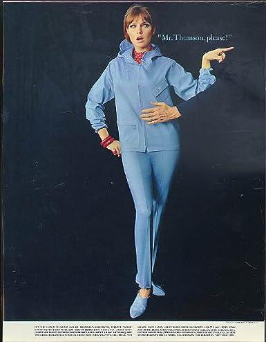 Resultado de imagen para 1965 denim pants