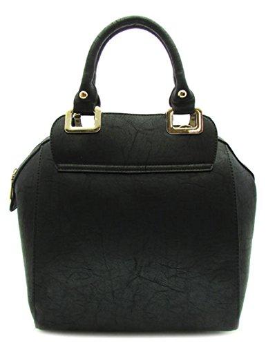 designer-top-handle-bag-os1447-black