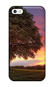 Shock-dirt Proof R Photography People Photography Case Cover For Iphone 5/5s