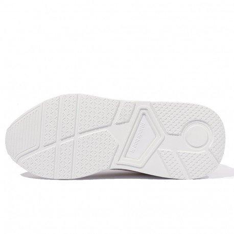 Techracer Sportif Femme Le Chaussures Coq Beige HFEqEwaB6x