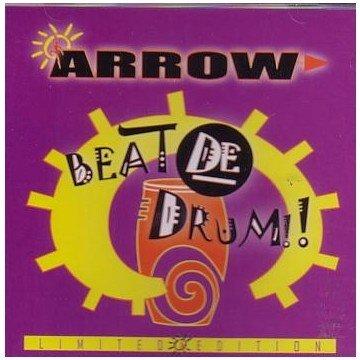 Beat De Drum