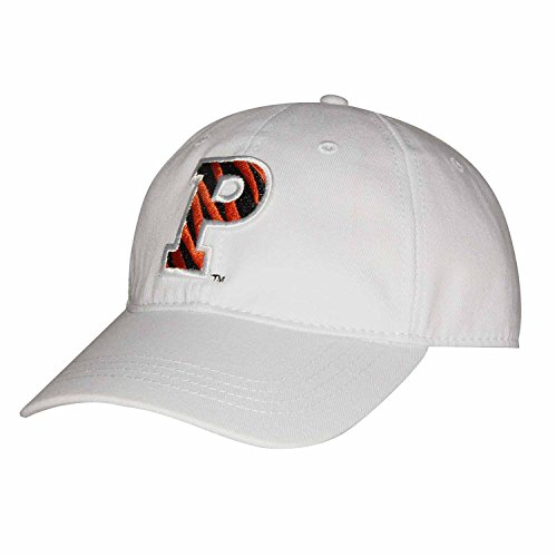 Princeton Tigers Snapback Cap Princeton Snap Back Cap