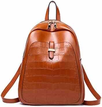 8a7522db6164 Shopping Fashion Backpacks - Handbags & Wallets - Women - Clothing ...